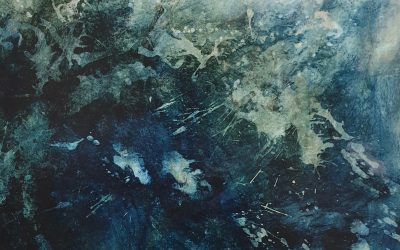 North Sea Thinkers -Morimaru